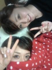 鈴木日和子 公式ブログ/*目覚ましみぅさん* 画像3