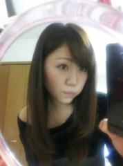 鈴木日和子 公式ブログ/*カラーリング* 画像2
