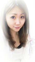 鈴木日和子 公式ブログ/*ただいまぁ* 画像2