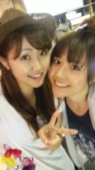 鈴木日和子 公式ブログ/*GEE* 画像1