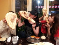 鈴木日和子 公式ブログ/*お疲れゎんゎん* 画像2