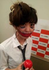 鈴木日和子 公式ブログ/*みんなのおかげ* 画像2