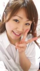 鈴木日和子 公式ブログ/*きゅっと* 画像1