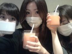 鈴木日和子 公式ブログ/*生バン* 画像3