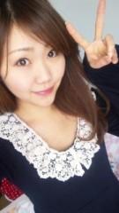 鈴木日和子 公式ブログ/*午後もがんばろっ* 画像2