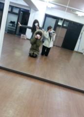 鈴木日和子 公式ブログ/*情けはひとの為ならず* 画像2