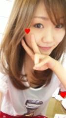 鈴木日和子 公式ブログ/*GO!GO!* 画像1