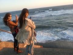 鈴木日和子 公式ブログ/*はーと* 画像2