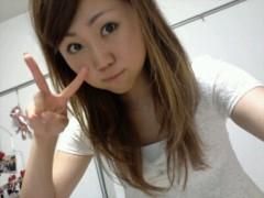 鈴木日和子 公式ブログ/*キューティクル* 画像1
