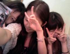 鈴木日和子 公式ブログ/*名古屋なう*  画像3