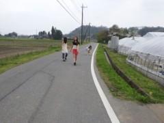 鈴木日和子 公式ブログ/*ふるさと* 画像1