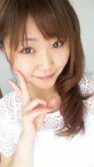 鈴木日和子 公式ブログ/*スッキリ* 画像2