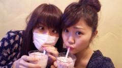 鈴木日和子 公式ブログ/*H&M* 画像1