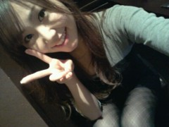 鈴木日和子 公式ブログ/*大晦日* 画像1