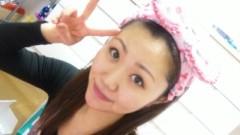 鈴木日和子 公式ブログ/*ひゎランチ* 画像2