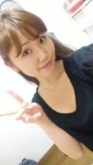 鈴木日和子 公式ブログ/*PV* 画像1