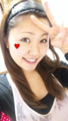 鈴木日和子 公式ブログ/*パッション* 画像1