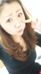 鈴木日和子 公式ブログ/*明日ゎ* 画像1