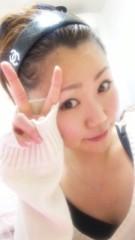 鈴木日和子 公式ブログ/*昨日の自分* 画像1
