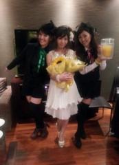 鈴木日和子 公式ブログ/*ちーちゃん* 画像1