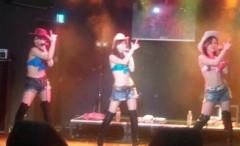 鈴木日和子 公式ブログ/*おおきくなぁ〜れ Lady go !! * 画像2