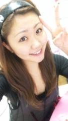 鈴木日和子 公式ブログ/*携帯* 画像1