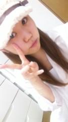 鈴木日和子 公式ブログ/*すっぴん* 画像1
