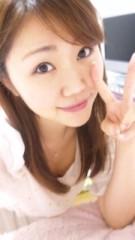 鈴木日和子 公式ブログ/*ありがと* 画像1
