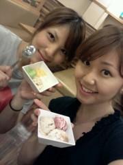 鈴木日和子 公式ブログ/*食べ過ぎ注意報* 画像3