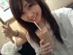 鈴木日和子 公式ブログ/*お疲れさま* 画像2