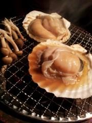 鈴木日和子 公式ブログ/*海鮮* 画像2