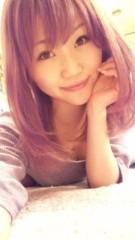 鈴木日和子 公式ブログ/*ぐんないッ* 画像1