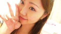 鈴木日和子 公式ブログ/*ぉは* 画像2