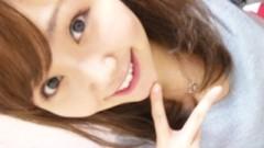 鈴木日和子 公式ブログ/*鈴木カステラ* 画像2