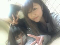 鈴木日和子 公式ブログ/*Lady go !! * 画像1