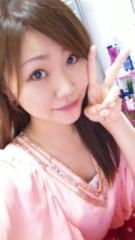 鈴木日和子 公式ブログ/*机とお友達* 画像1