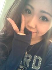 鈴木日和子 公式ブログ/*おやすみやさい* 画像1