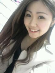 鈴木日和子 公式ブログ/*夜が待ち遠しいぜっ* 画像1