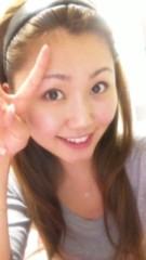 鈴木日和子 公式ブログ/*AKB* 画像1