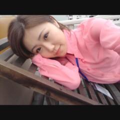 鈴木日和子 公式ブログ/*おやすみやさい* 画像2