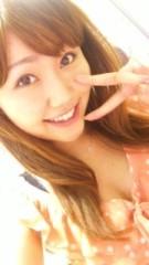 鈴木日和子 公式ブログ/*ミスコリア* 画像1