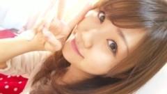 鈴木日和子 公式ブログ/*初* 画像1