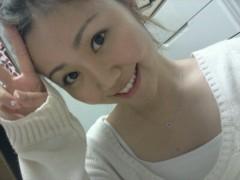 鈴木日和子 公式ブログ/*早寝早起き* 画像2