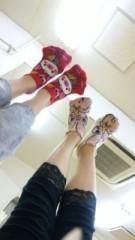鈴木日和子 公式ブログ/*まぃカラ‐* 画像2