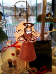 鈴木日和子 公式ブログ/*Glass Forest in FURANO* 画像3