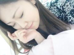 鈴木日和子 公式ブログ/*通勤ラッシュ* 画像1