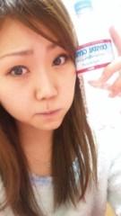 鈴木日和子 公式ブログ/*うぉーたー* 画像1