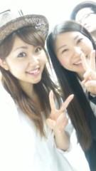 鈴木日和子 公式ブログ/*クールビズ* 画像1