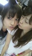鈴木日和子 公式ブログ/*LIVEのお知らせ* 画像1