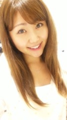 鈴木日和子 公式ブログ/*なぅ* 画像1